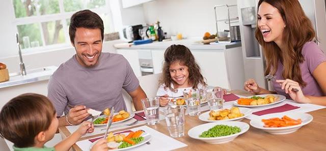 أغذية وعادات غذائية لنوم مريح و ممتع