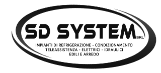 SD SYSTEM SRL