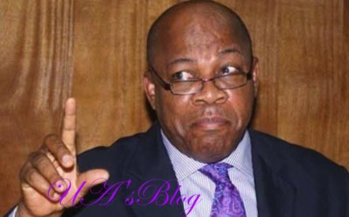 Agbakoba, Akuma, Pedro, Hon, Owonikoko Ubani, Others React To FHC Court Order On Edo PDP Primaries