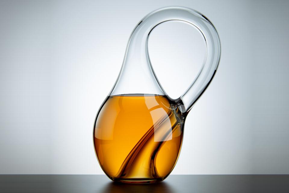 бутылка-клейна