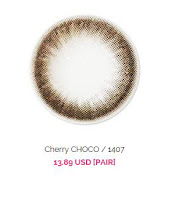 http://www.queencontacts.com/product/Cherry-CHOCO-1407/24163