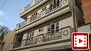 Marathahalli Investment Building