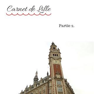 https://ploufquilit.blogspot.com/2018/10/carnet-de-lille-partie-2.html