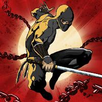 Ninja's Dungeon Mod Apk