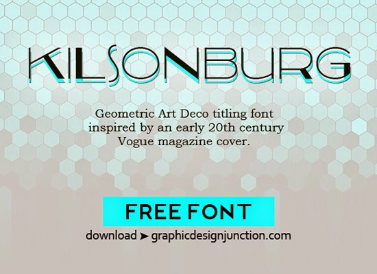 Kilsonburg_Font_by_Saltaalavista_Blog