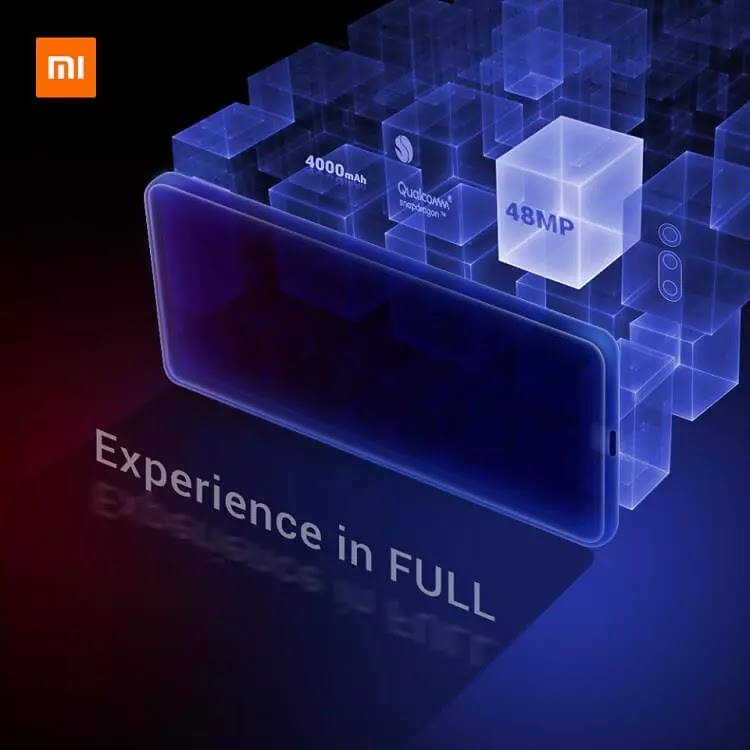 Xiaomi Mi 9T to Land in the Philippines on June 24