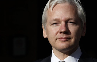 Julian Assange and Donald Trump Have More In Common Than Hating Hillary Clinton, Says Ex-WikiLeaker