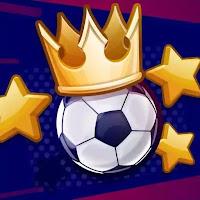 Football Legend  Mod Apk (Unlimited Money / Diamonds)