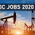 Latest Jobs in Abu Dhabi National Oil Company (ADNOC) | 2020 UAE