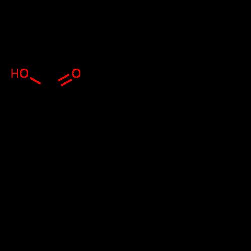 Gamma-linoleic acid