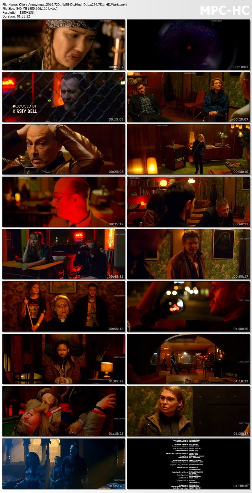 Killers.Anonymous.2019.720p.WEB