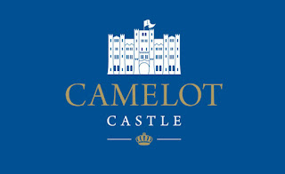 John Mappin - Camelot Castle Hotel