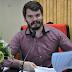 """Projeto de Lei do vereador João Iuri prevê """"ampliação na transparência da vacinação"""" em São Luiz Gonzaga"""