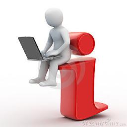 http://www.mediafire.com/file/gv4ssvtef9o424g/Setup_Miracle_Box_v2.42.exe
