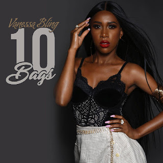New Video: Vanessa Bling - 10 Bags