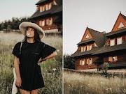 Willa Malinowa - Zakopane