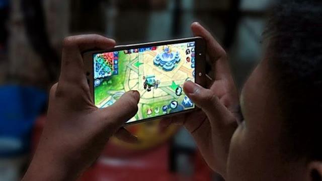 strategi mobile legend