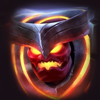 Download Mythic Legends for Android APK