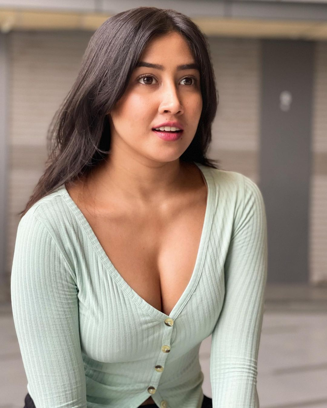 Sofia Ansari - Hot, sexy beautiful Sofia Ansari, Wiki Bio Photos