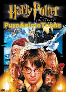 harry potter 2002 full movie download in hindi in 480p