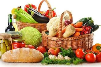 A Healthy Balanced Breakfast For Diabetics
