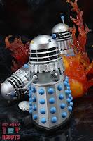 History of the Daleks #05 37