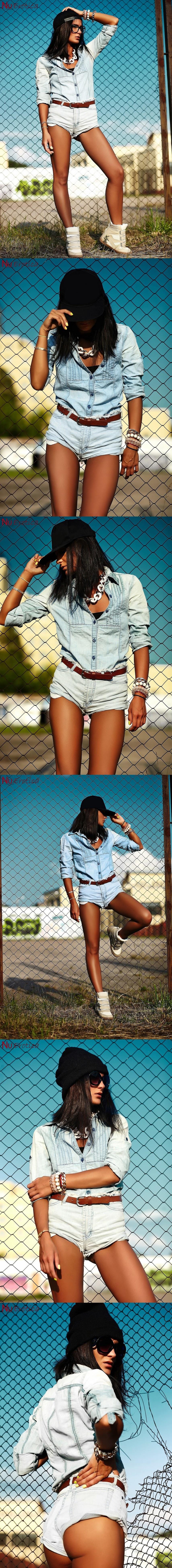 2014-11-02_Yulia_Burnos_-_Yulia_Burnos_Babe_In_Shorts.zip-jk- NuErotica 2014-11-02 Yulia Burnos - Yulia Burnos Babe In Shorts