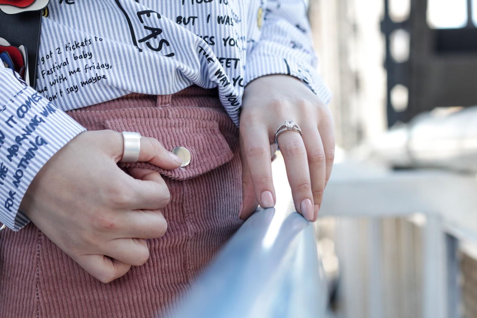 Come Indossare una minigonna senza sembrare volgari!  5 consigli per un look impeccabile!
