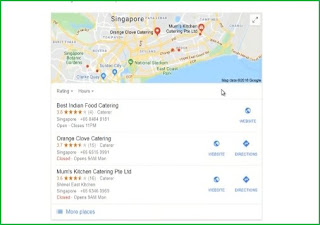 Search-type-map-SERP