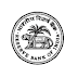 RBI Recruitment 2021 for the post of  322 Officers Grade B Vacancy