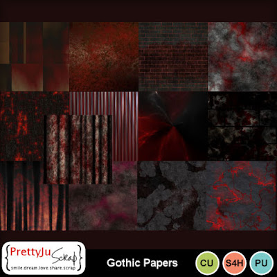 https://www.mymemories.com/store/display_product_page?id=PJJV-PP-1906-163865&r=PrettyJu_Scrap