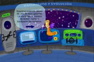 http://nea.educastur.princast.es/flash/evo/index.html