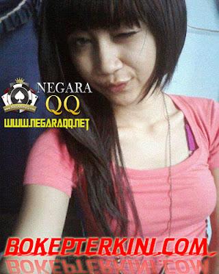 Domino Online, Bandar Q online, adu q online, poker online, agen domino, Dominobet, agen poker, adu qq, bandar qq, Bandarq, Bandarkiu