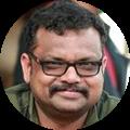 suneesh.varanad_image