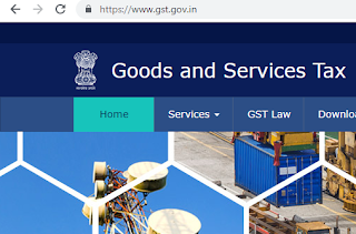What is GST in Hindi? | GST details in hindi (Puri Jankari)