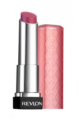 baumes à lèvres Colorbust de Revlon