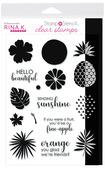 https://www.thermowebonline.com/p/rina-k-designs-stampnstencil-stamp-set-sending-sunshine/whats-trending_rina-k-designs_stampnstencil?pp=24