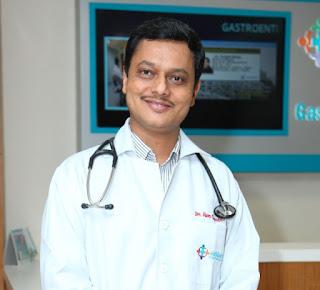 मानसून में रखें साफ-सफाई का ध्यान : डॉ. राम चंद्र सोनी
