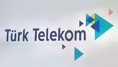 turk-telekom-yeni-logo