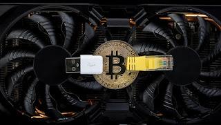 mining bitcoin situs yang terbukti membayar