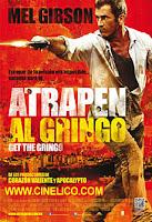 Atrapen al Gringo / Vacaciones en el Infierno