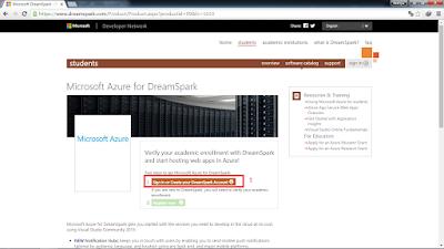 aktivasi%2Bazure2 - Aktivasi Azure Secara Gratis!
