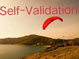 Self-validation is the key to self-growth here are 9 best tips for practicing self-validation