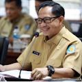 Sstt…Ada 7 Menteri Jokowi Berpotensi Besar Maju Pilpres 2024, Risma dan Tito Masuk