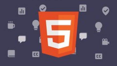 HTML: Desde cero (Aprende y domina HTML5) + Infografias FREE