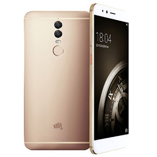 The Micromax is best Indian smartphone makers The Micromax Dual 5, Review of the 13MP+13MP+13MP photographic television set camera smartphone
