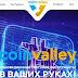 Coin Valley – 100 дней ТОПовой работы и 100% чистой прибыли!