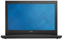 Dell Inspiron 3442 Drivers For Windows 7 (32/64bit)