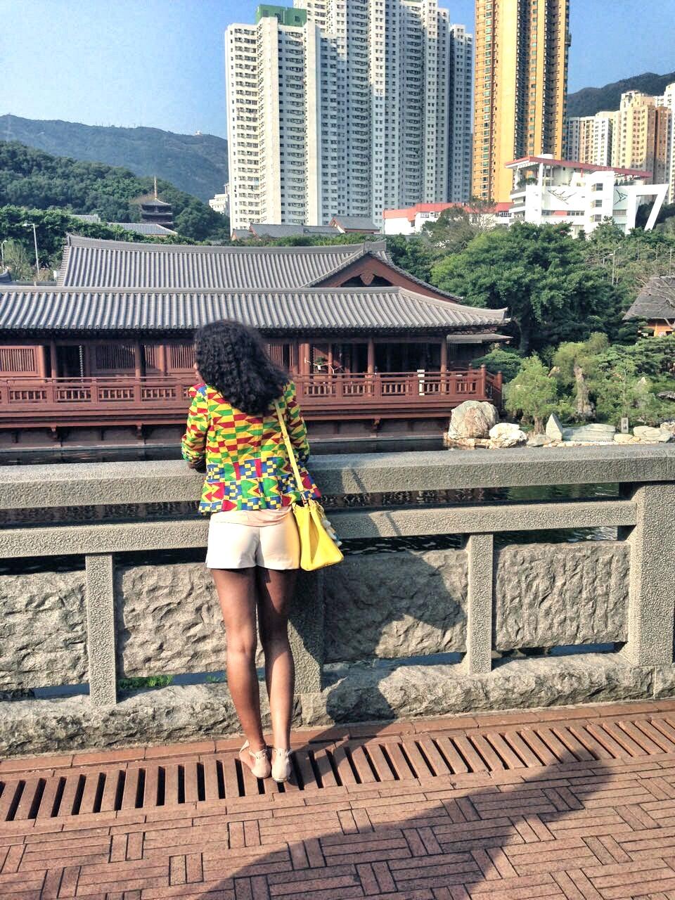Karellou_Blog_Fashion_Lifestyle_HongKong