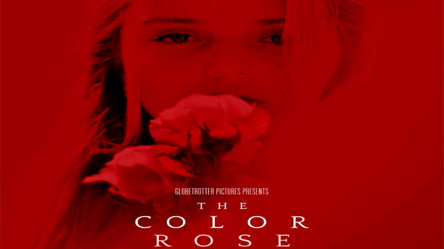The Color Rose (2020) English Full Movie Download Free